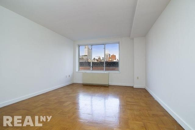 Studio, NoLita Rental in NYC for $3,250 - Photo 2