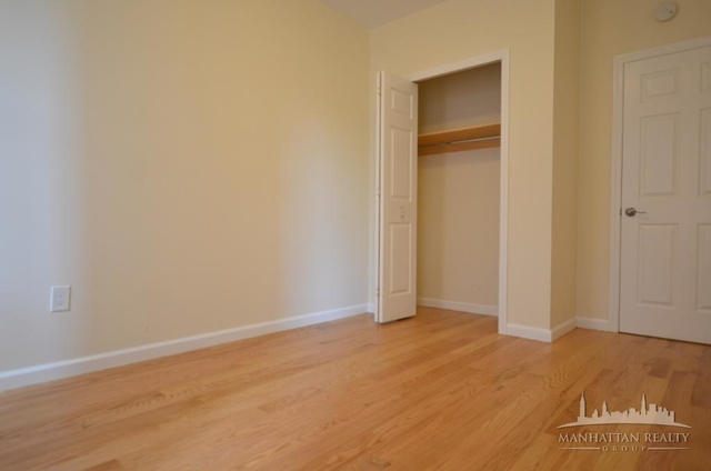 2 Bedrooms, East Village Rental in NYC for $4,000 - Photo 2