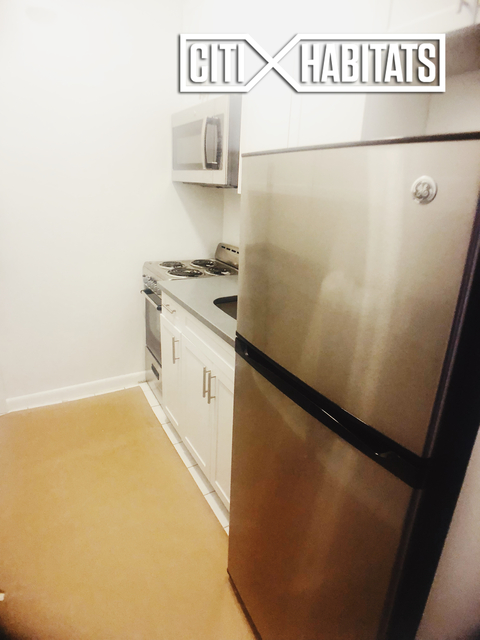 Studio, Upper West Side Rental in NYC for $2,775 - Photo 2
