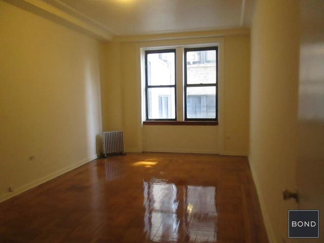 2 Bedrooms, Hamilton Heights Rental in NYC for $2,601 - Photo 1