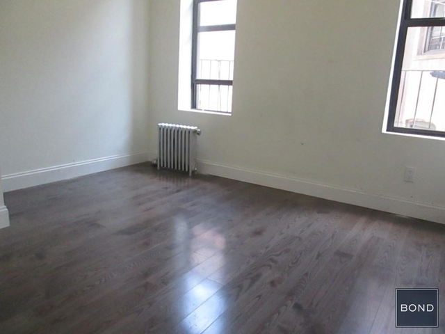 3 Bedrooms, Hamilton Heights Rental in NYC for $3,400 - Photo 2