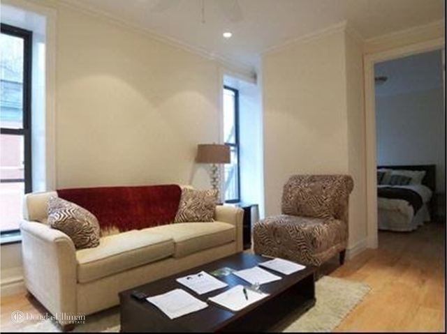 2 Bedrooms, West Village Rental in NYC for $4,695 - Photo 2
