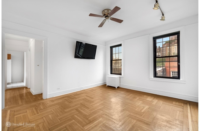 1 Bedroom, West Village Rental in NYC for $4,700 - Photo 2