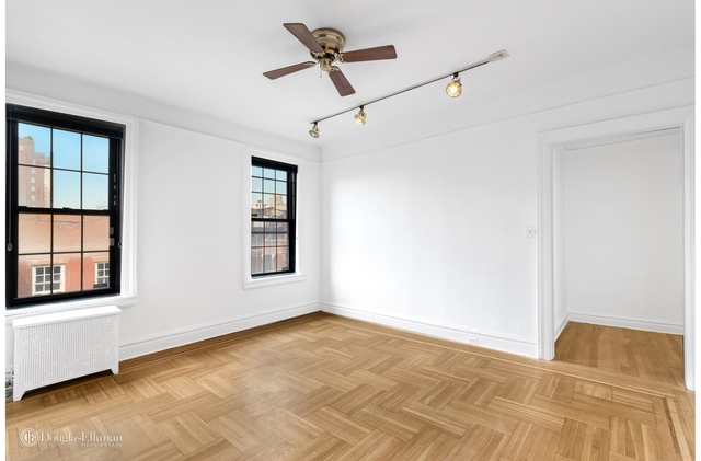 1 Bedroom, West Village Rental in NYC for $4,700 - Photo 1