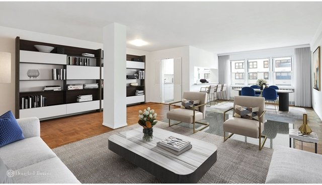 2 Bedrooms, Upper East Side Rental in NYC for $6,495 - Photo 1