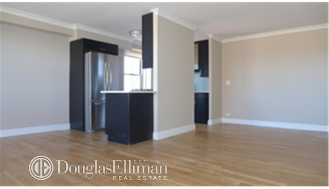 2 Bedrooms, Tribeca Rental in NYC for $6,395 - Photo 2