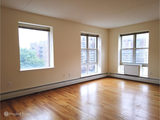 2 Bedrooms, Hudson Heights Rental in NYC for $2,631 - Photo 1