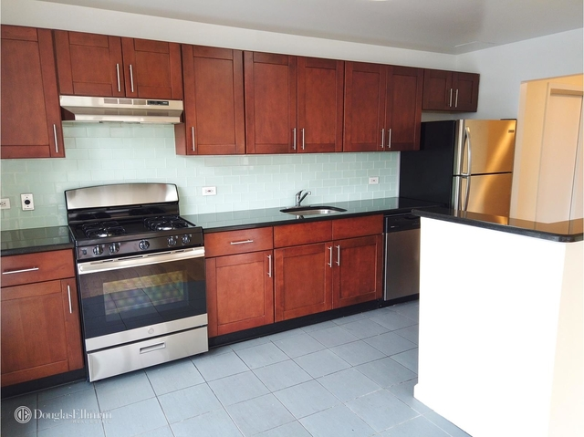 2 Bedrooms, Hudson Heights Rental in NYC for $2,631 - Photo 2