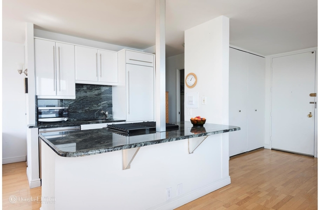 2 Bedrooms, Murray Hill Rental in NYC for $7,000 - Photo 2