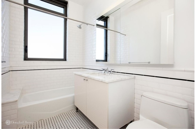 2 Bedrooms, Manhattan Valley Rental in NYC for $5,889 - Photo 2