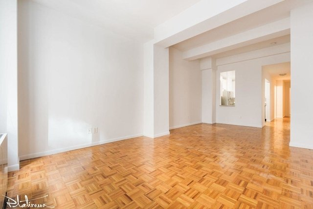 3 Bedrooms, Financial District Rental in NYC for $7,013 - Photo 2