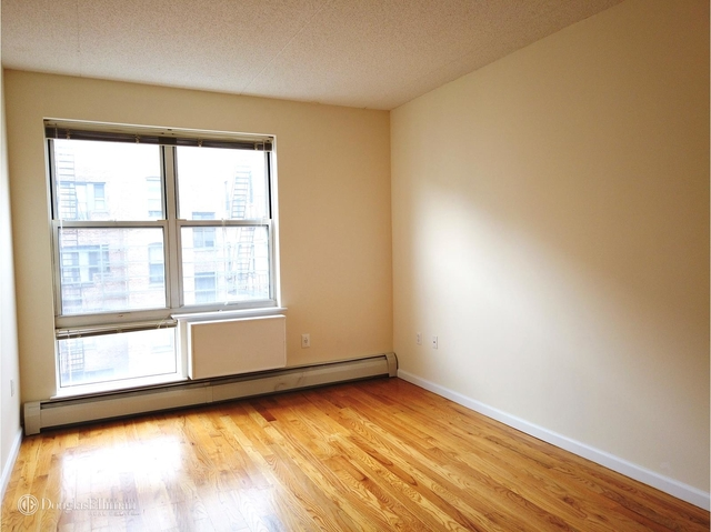 1 Bedroom, Hudson Heights Rental in NYC for $2,254 - Photo 2