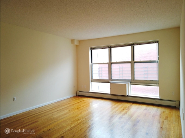 1 Bedroom, Hudson Heights Rental in NYC for $2,254 - Photo 1