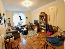 1 Bedroom, Fort George Rental in NYC for $1,802 - Photo 1