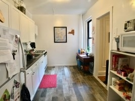 1 Bedroom, Fort George Rental in NYC for $1,802 - Photo 2