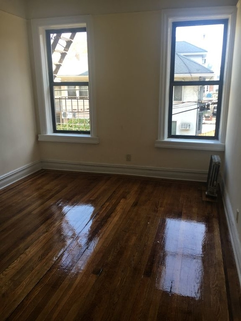 1 Bedroom, Bay Ridge Rental in NYC for $1,775 - Photo 2