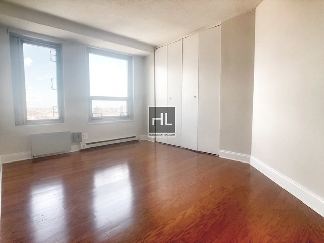 2 Bedrooms, East Harlem Rental in NYC for $3,500 - Photo 2