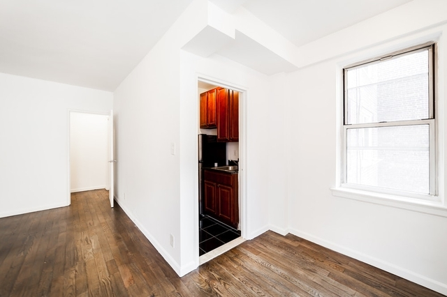 Studio, Carnegie Hill Rental in NYC for $3,150 - Photo 2