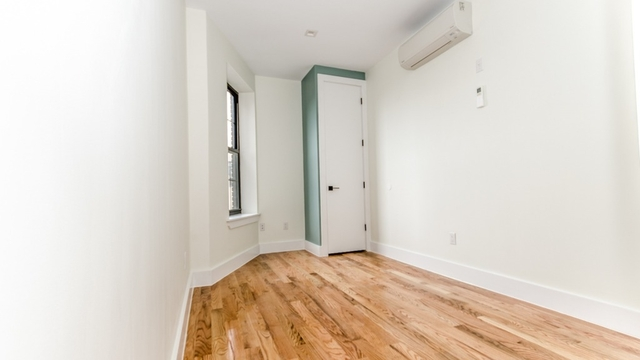 2 Bedrooms, East Williamsburg Rental in NYC for $3,195 - Photo 2
