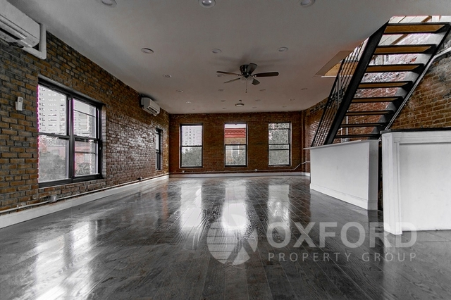 4 Bedrooms, Boerum Hill Rental in NYC for $7,500 - Photo 2