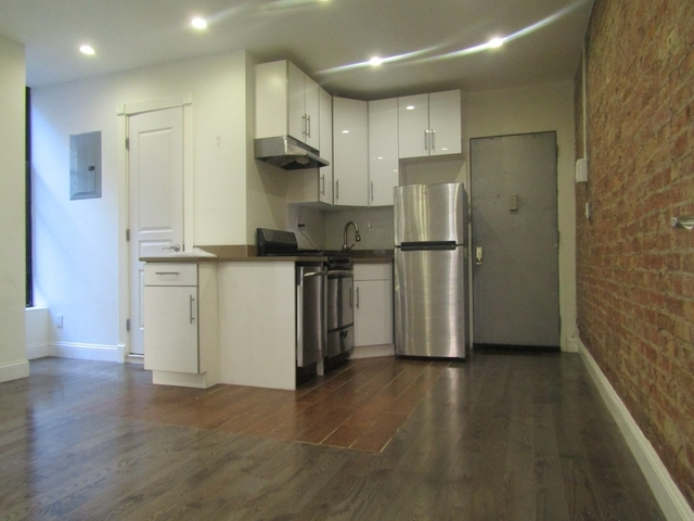 3 Bedrooms, Hamilton Heights Rental in NYC for $3,400 - Photo 1