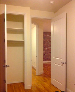 2 Bedrooms, Alphabet City Rental in NYC for $3,950 - Photo 2