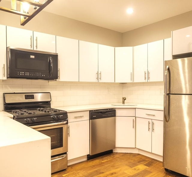 3 Bedrooms, Weeksville Rental in NYC for $2,800 - Photo 1