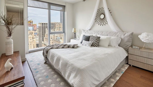 1 Bedroom, Chelsea Rental in NYC for $5,015 - Photo 2