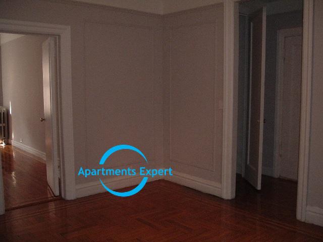 1 Bedroom, Kingsbridge Heights Rental in NYC for $1,595 - Photo 2
