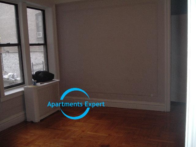 1 Bedroom, Kingsbridge Heights Rental in NYC for $1,595 - Photo 1
