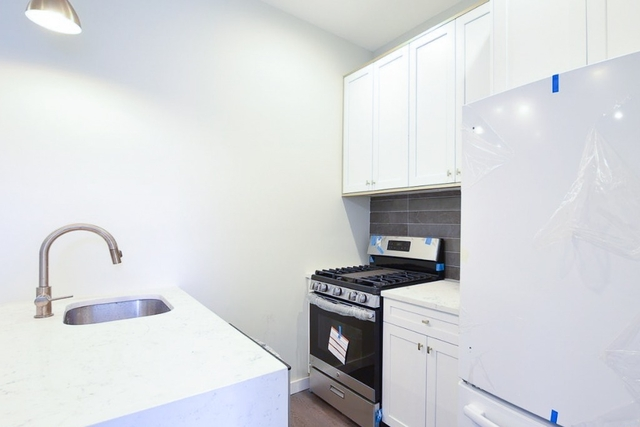 2 Bedrooms, Bedford-Stuyvesant Rental in NYC for $2,699 - Photo 2