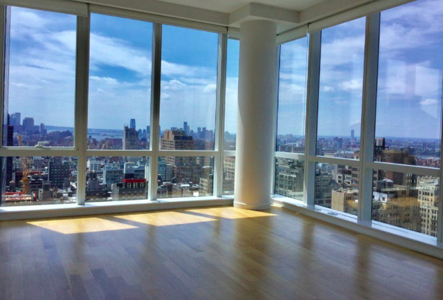 1 Bedroom, Chelsea Rental in NYC for $4,620 - Photo 1