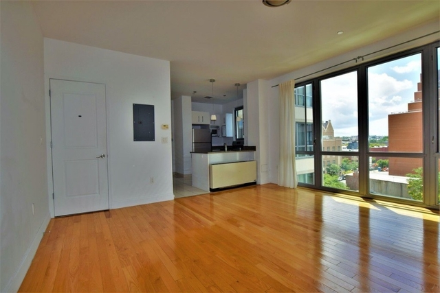 Studio, Greenwich Village Rental in NYC for $2,433 - Photo 1
