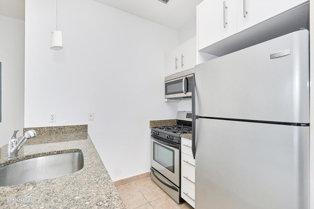 Studio, Greenwich Village Rental in NYC for $2,433 - Photo 2