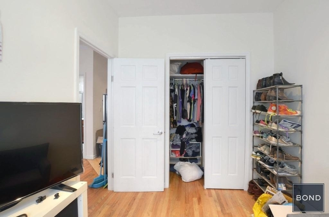 1 Bedroom, Rose Hill Rental in NYC for $2,400 - Photo 2