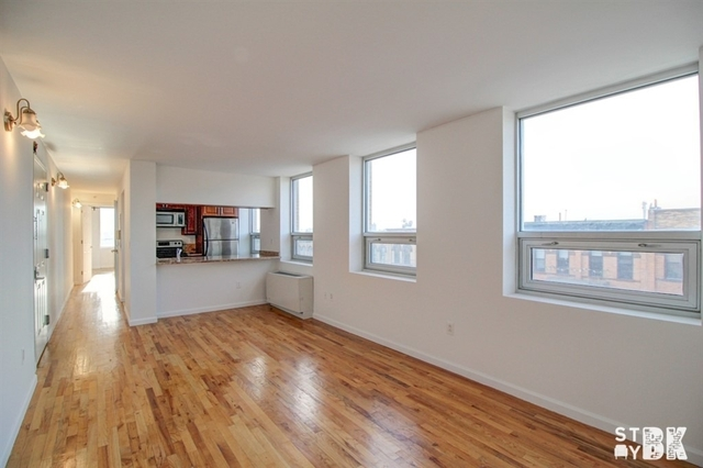 2 Bedrooms, Bushwick Rental in NYC for $2,850 - Photo 2