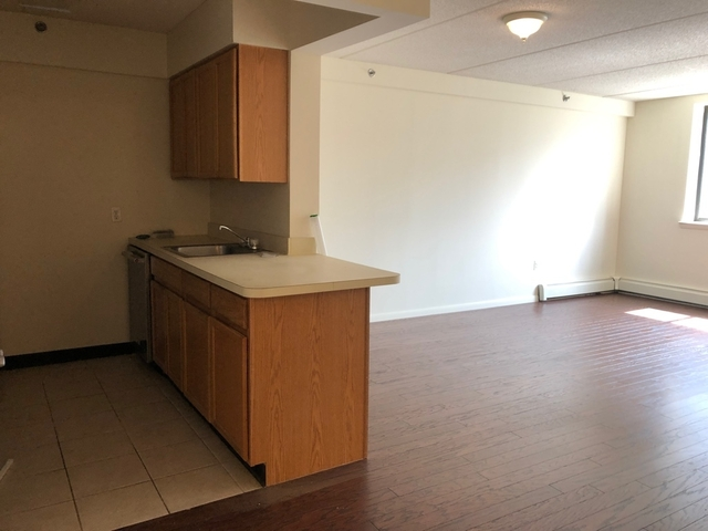 2 Bedrooms, East Harlem Rental in NYC for $2,375 - Photo 1