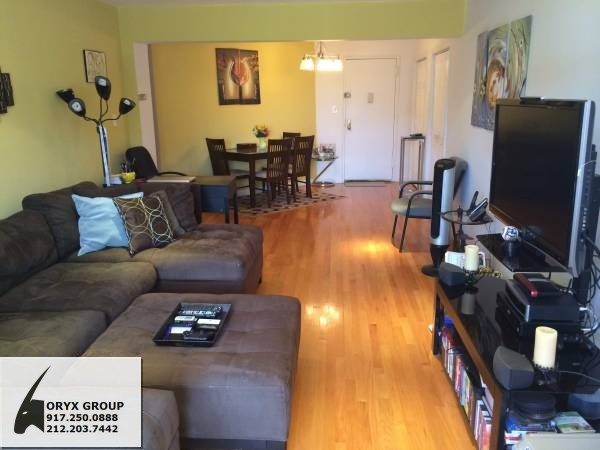 1 Bedroom, Bay Ridge Rental in NYC for $1,885 - Photo 2