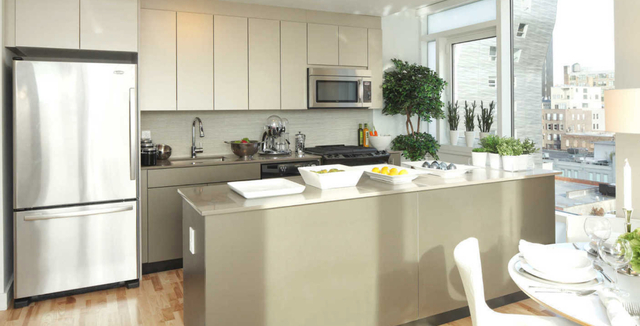 2 Bedrooms, Chelsea Rental in NYC for $6,837 - Photo 1