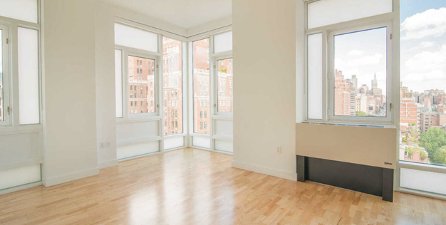 2 Bedrooms, Chelsea Rental in NYC for $6,837 - Photo 2