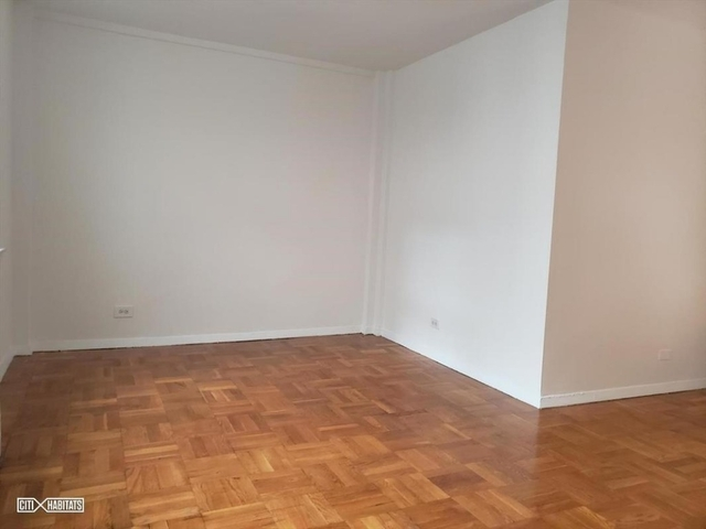 Studio, Midtown East Rental in NYC for $2,600 - Photo 2