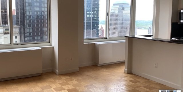 1 Bedroom, Tribeca Rental in NYC for $4,578 - Photo 1