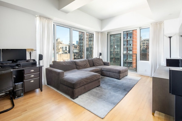 1 Bedroom, Greenwich Village Rental in NYC for $5,200 - Photo 1