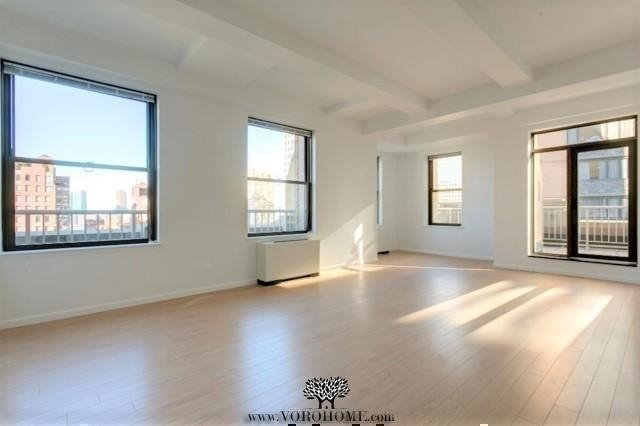 Studio, Battery Park City Rental in NYC for $2,750 - Photo 1