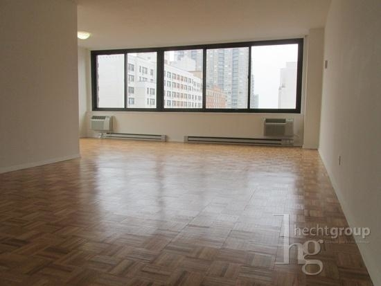 2 Bedrooms, Gramercy Park Rental in NYC for $4,400 - Photo 1