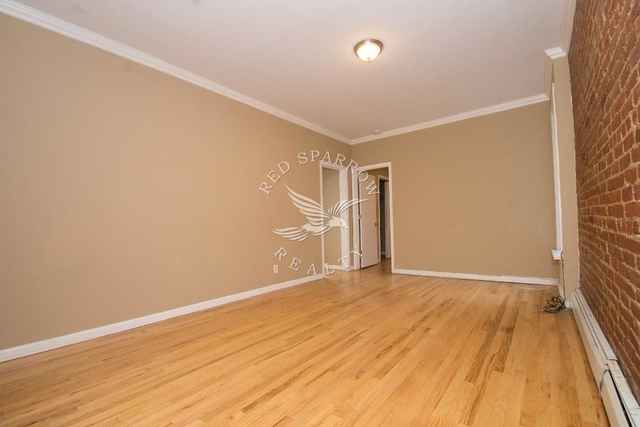 2 Bedrooms, Long Island City Rental in NYC for $2,499 - Photo 2