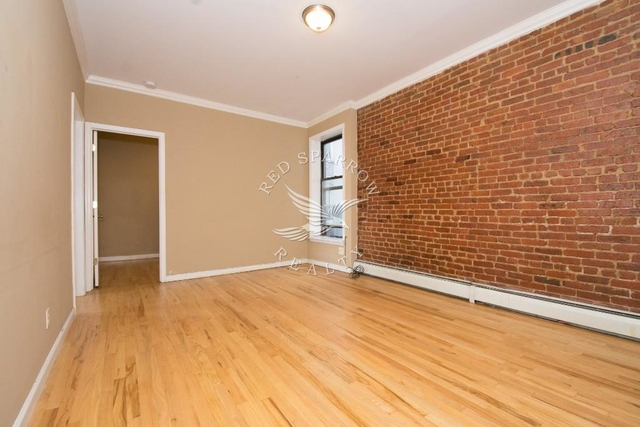2 Bedrooms, Long Island City Rental in NYC for $2,499 - Photo 1
