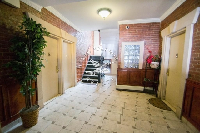 2 Bedrooms, Long Island City Rental in NYC for $2,550 - Photo 1