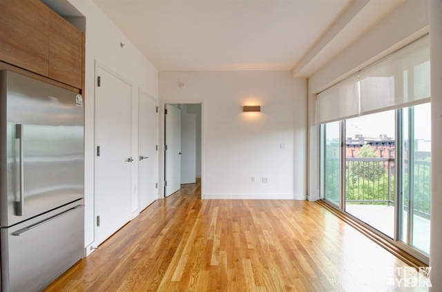 1 Bedroom, Clinton Hill Rental in NYC for $2,613 - Photo 1