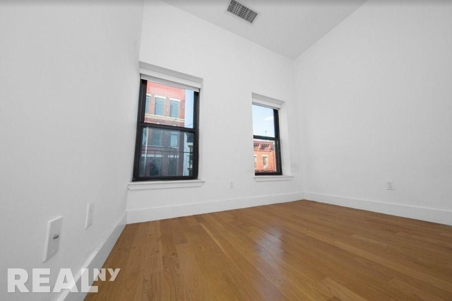4 Bedrooms, Lower East Side Rental in NYC for $7,975 - Photo 1